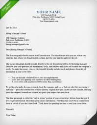 Cover Letter For Resume Examples For Students by Cover Letter Resume Examples Haadyaooverbayresort Com