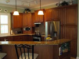 Linen Kitchen Cabinets Furniture Using Mesmerizing Kraftmaid Lowes For Bathroom Or