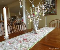 Dining Room Centerpieces by Dining Room Luxury 2017 Dining Room Centerpiece Ideas Candles