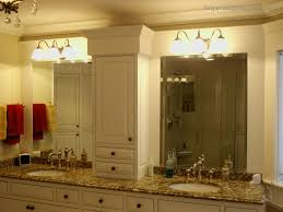 bathroom cabinets ideas designs luxurious home design