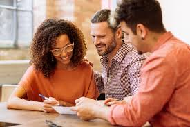 Top   Questions to Ask A Lender