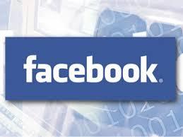 Najbolji facebook statusi Images?q=tbn:ANd9GcQoNayinVv6xVzhvB05T84a7FAN2Yb7DZYLdNWm60-GwVl6d9gNYw