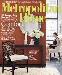 Period Homes And Interiors Magazine Interior Design Magazines Top 100 Interior Design Magazines You