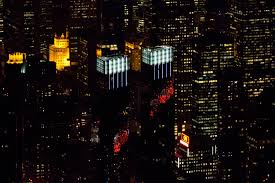 Elite Home Design Brooklyn Stream Of Foreign Wealth Flows To Elite New York Real Estate The