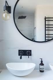 luxury wholesale domestic bathroom mirrors 48 with wholesale