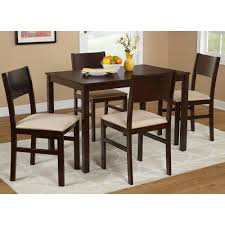 Dining Table Set Under  Rickevans Homes Kitchen Table Sets - Cheap kitchen tables and chairs