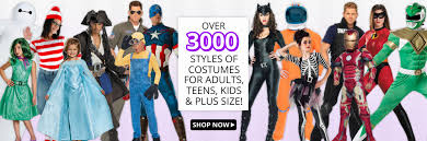halloween party for teens amazing party u0026 costume superstore