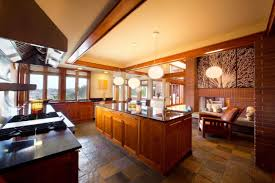 kitchen design chicago an inspiring chicago interior design firms with a great decorating