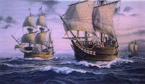 سفنٌ ترسوآ في مينآء ِ آلوفـآء images?q=tbn:ANd9GcQoPehcdm3Bp0B4p-rS9hhyh44NOecq9ooVom5kwZ-LF3MtzO6w