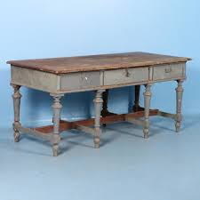 Antique Kitchen Island by Kitchen Islands Scandinavian Antiques Antique Furniture