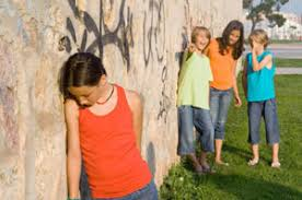 Technology and Cyber Bullying essays online   hit mebel com