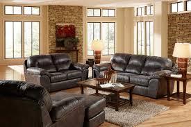 Grey Sofa And Loveseat Set Steel Sofa Set The Furniture Shack Discount Furniture