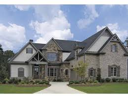 Two Story Craftsman House Plans 431 Best Floor Plans Images On Pinterest Home Architecture And
