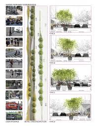 Urban Landscape Design by 228 Best Urban Landscape Design Images On Pinterest Urban