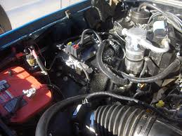 l18 8 1l swap resource thread the classic 1969 91 chevy k5