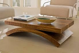 living room extraordinary living room coffee tables cool living