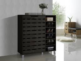 Shoe Storage Furniture by Katherine 18 Pair Shoe Storage Cabinet U0026 Reviews Joss U0026 Main