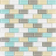 Backsplash Bathroom Ideas Colors 34 Best Backsplash Images On Pinterest Backsplash Ideas Modern