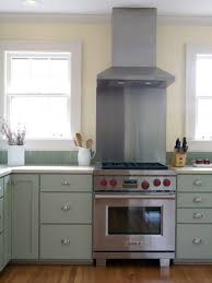 How To Measure Kitchen Cabinet Doors Stock Kitchen Cabinets Pictures Ideas U0026 Tips From Hgtv Hgtv