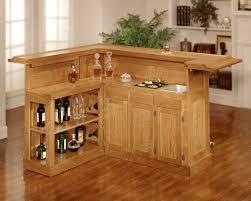 kitchen wonderful u shape wooden kitchen decoration using vintage