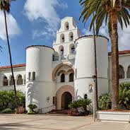 SDSU Among the Princeton Review     s Best Colleges   NewsCenter   SDSU