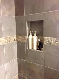 bathroom design amazing bathroom inspiration bathroom designs