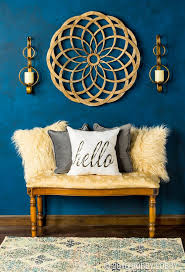 891 best i hobby lobby images on pinterest wall ideas coffee