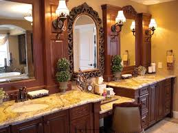 Romantic Bathroom Decorating Ideas Small Bathroom Decorating Ideas Hgtv Bathroom Decor