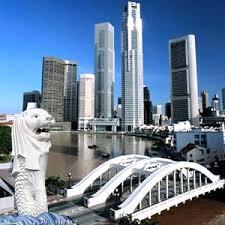 DU LICH SIGAPORE 2011, TOUR SINGAPORE 2011, SINGAPORE TOUR 2011, SINGAPORE 2011