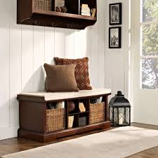 interior design 19 entry way benches with storage interior designs interior design entry way benches with storage bathroom mirror cabinet with lights french country decorating
