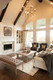 Living Room Layout Pinterest Best 20 Living Room Bench Ideas On Pinterest U2014no Signup Required