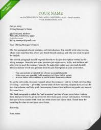 COVER LETTERS    The letter head    The date    The reference       Business Address Format aplg planetariumsorg EwlKszzk