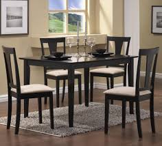 Cheap Dining Room Chairs Provisionsdiningcom - Cheap dining room chairs