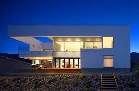 beach home design 17 best ideas about beach house plans on with