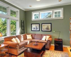 The  Best Sage Green Paint Ideas On Pinterest Sage Color - Green paint colors for living room