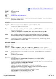 proyectos afj2014 procesos