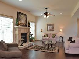 magnificent new homes interior h29 in inspiration interior home