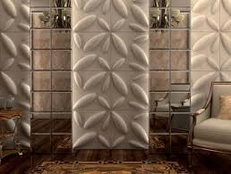collection wall paneling beauteous designer wall paneling jpg