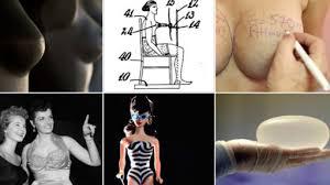 BBC Brasil - Notícias - Implantes de silicone: saiba como tudo ...