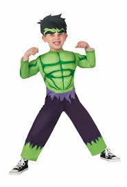 bert halloween costume the incredible hulk costumes all nightmare factory costumes 1