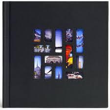 My Custom Bookblock Original Notebook   Review   Paper Nerd Custom Socks by Kate Atherley