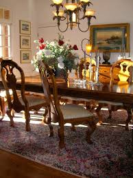 Dining Room Table Decor Ideas by Dining Room Endearing Picture Of Dining Room Decoration Design