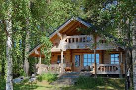 100 chalet houses chalet silva cottages apartments tourist