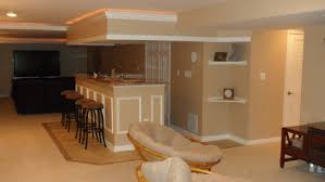 Bedroom Lighting Ideas Low Ceiling Modern Basement After Remodel Design With Low Ceiling And Light