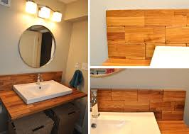 Cheap Bathroom Vanities With Tops by Custom Bathroom Vanity Cabinets Online With Beach Style Subway