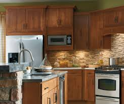 100 kitchen cabinet must haves 2016 top 10 must haves for
