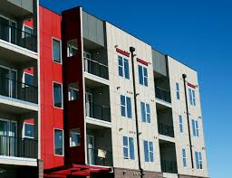 denver affordable housing plan new strategy faces questions about