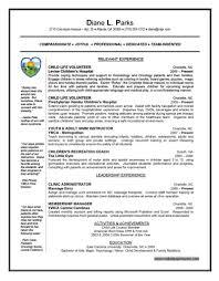Resume Example  Resume Templates for Kids      Career Kids Career