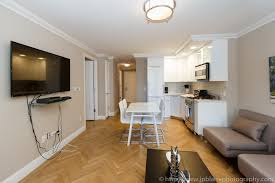 One Bedroom Apartment Designs by Studio Apartment Inside 5 Small Studio Apartments With Beautiful
