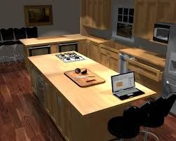 kitchen cabinet software click to open image click to open image